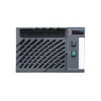 Fondis C50S Conditioning Unit