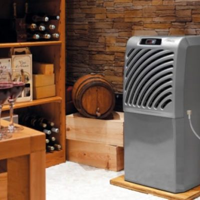 fondis sp100 cellar conditioner