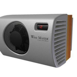 cellar air conditioners