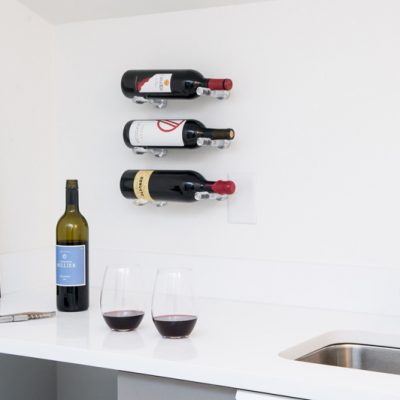 Vino Pins 1 Bottle Set