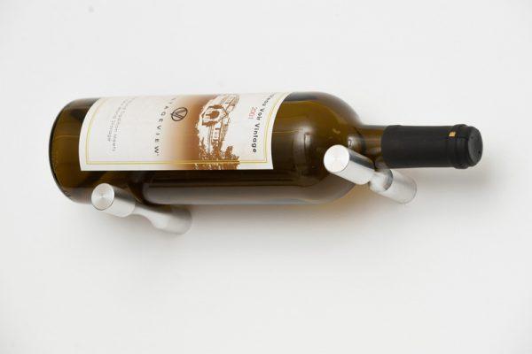 Vino Pins 1 Bottle Set