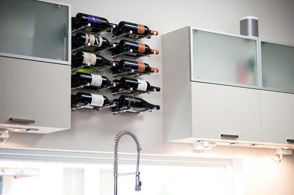 Vino Pins 2 Bottle Set